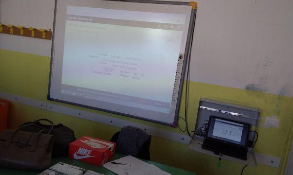 Protetto: Corso Google Suite For Education – Webinar 19 marzo 2020